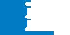 home_bioblue-1-petroleo_derivados