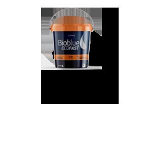 produtos-para-o-sitebalde-absorvedor-ecofast