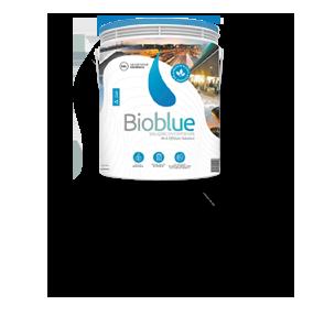 produtos-para-o-sitebalde-absorvedor-orgânico
