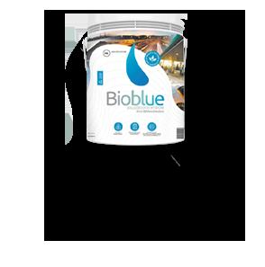 produtos-para-o-sitebalde-absorvedor-sintético