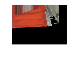 produtos-para-o-sitebarreira-de-contenção-movel