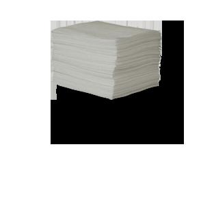 produtos-para-o-sitemanta-absorvedora-branca