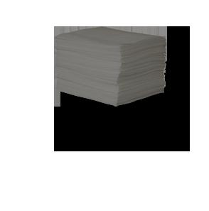 produtos-para-o-sitemanta-absorvedora-cinza