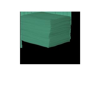produtos-para-o-sitemanta-absorvedora-verde