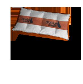 produtos-para-o-sitemanta-boca-de-lobo-ecofast