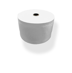 produtos-para-o-siterolo-absorvedor-branco