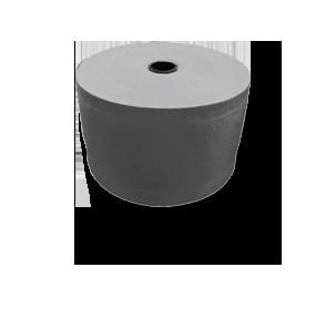 produtos-para-o-siterolo-absorvedor-cinza