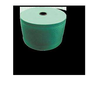 produtos-para-o-siterolo-absorvedor-verde