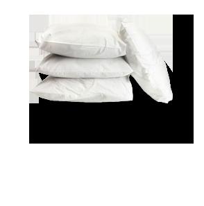 produtos-para-o-sitetravesseiro-absorvedor-branco