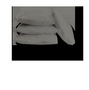 produtos-para-o-sitetravesseiro-absorvedor-cinza